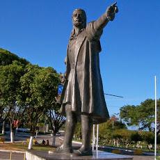Foto relacionada com a empresa Bahia Turismo - Passeios locais em Porto Seguro e Região e Aluguel de carros
