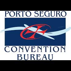 Foto relacionada com a empresa Fundação Porto Seguro Promoções e Eventos