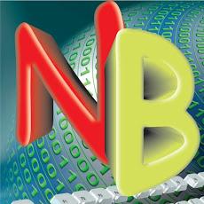 Foto relacionada com a empresa NB LAN HOUSE