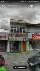 Foto relacionada com a empresa G. Gomes Dos Santos Advogados Associados