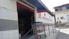 Foto relacionada com a empresa Supermercado Cordeiro