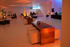 Foto relacionada com a empresa SoFestas Organizações - Locação de Móveis e Materiais para Festas