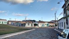Foto relacionada com a empresa Largo do Rosário