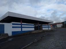 Foto relacionada com a empresa Açougue Municipal