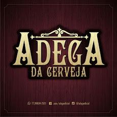 Foto relacionada com a empresa AdegA Da Cerveja