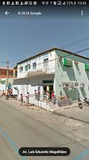 Foto relacionada com a empresa Prefeitura Municipal De Sao Felix Do Coribe