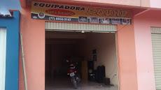 Foto relacionada com a empresa EQUIPADORA SOUND