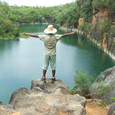 Foto relacionada com a empresa Bioma Ecotur - Agencia de Viagens / Operadora de turismo