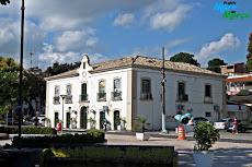 Foto relacionada com a empresa Prefeitura Municipal de São Francisco do Conde