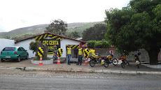 Foto relacionada com a empresa CFC Certa auto escola