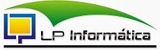 Foto relacionada com a empresa lp informatica