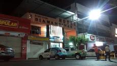 Foto relacionada com a empresa Diamantinas Hotel