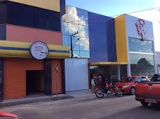 Foto relacionada com a empresa Sorveteria Beijo Frio