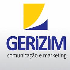 Foto relacionada com a empresa Gráfica em Simões Filho