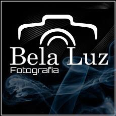 Foto relacionada com a empresa Bela Luz Fotografia
