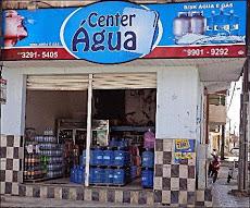 Foto relacionada com a empresa Center Água