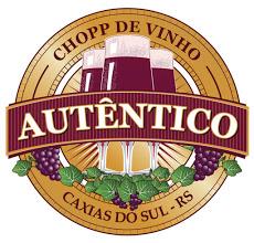 Foto relacionada com a empresa Brasilgás / Chopp de Vinho Autêntico
