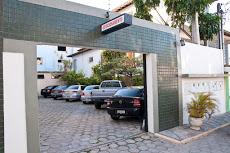 Foto relacionada com a empresa Caraipe Plaza Hotel