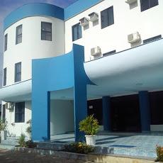 Foto relacionada com a empresa Jacarandá Palace Hotel