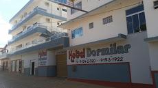 Foto relacionada com a empresa Hotel Dormilar