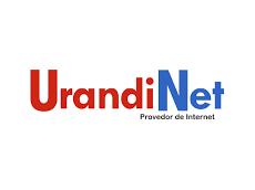 Foto relacionada com a empresa Informática Urandinet