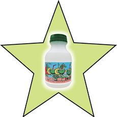 Foto relacionada com a empresa K-coco Agua de Coco