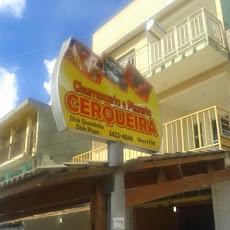 Foto relacionada com a empresa churrascaria e pizzaria cerqueira