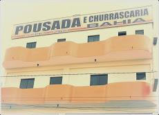 Foto relacionada com a empresa Churrascaria e Pousada Bahia