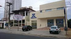 Foto relacionada com a empresa Sabores do Sul