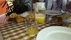 Foto relacionada com a empresa Dona Chica Restaurante