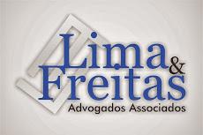Foto relacionada com a empresa Lima e Freitas Advogados Associados
