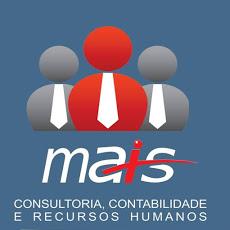 Foto relacionada com a empresa MAISCERH- CONSULTORIA,CONTABILIDADE e RECURSOS HUMANOS