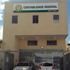 Foto relacionada com a empresa Contabilidade Regional
