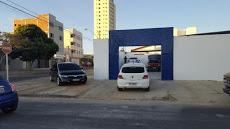 Foto relacionada com a empresa VIASEG Garage - Estética Automotiva