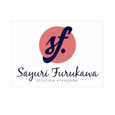 Foto relacionada com a empresa Sayuri Furukawa Estética Avançada