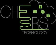Foto relacionada com a empresa Cheers Technology