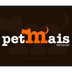 Foto relacionada com a empresa Petmais