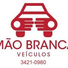 Foto relacionada com a empresa Everaldo - Mão Branca Veículos