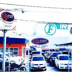 Foto relacionada com a empresa Citycar Comercio de Veiculos Ltda