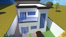 Foto relacionada com a empresa CBS - Engenharia e Arquitetura