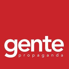 Foto relacionada com a empresa Gente Propaganda