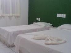 Foto relacionada com a empresa Carranca Grande Hotel
