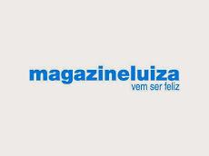 Foto relacionada com a empresa Magazine Luiza