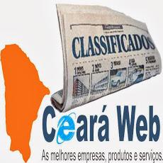 Foto relacionada com a empresa Ceara Web