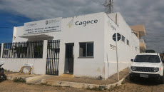 Foto relacionada com a empresa Cagece - Unidade de Negócio da Bacia do Alto Jaguaribe