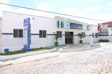Foto relacionada com a empresa PSF Posto de Saude Centro