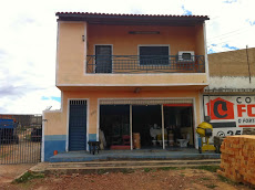 Foto relacionada com a empresa Construtora Duplo
