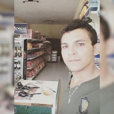Foto relacionada com a empresa Mercadinho Oliveira Silva