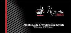 Foto relacionada com a empresa Noronha Consultoria & Advocacia