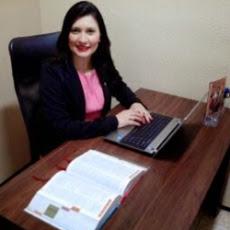 Foto relacionada com a empresa Advogada Dra. Milda Noronha